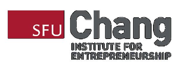 Charles Chang Institute for Entrepreneurship